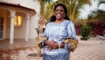 La Fondation Servir le Sénégal reçoit un don de la Chine