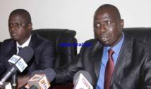 Espoir chez Bibo Bourgi, Mbaye Ndiaye et Diassé : L'Ordre des médecins saisi pour désigner un expert chargé de les examiner