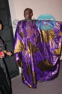 Bécaye Mbaye : «Sa Thiès devait prendre son temps car c'était un combat capital ...»