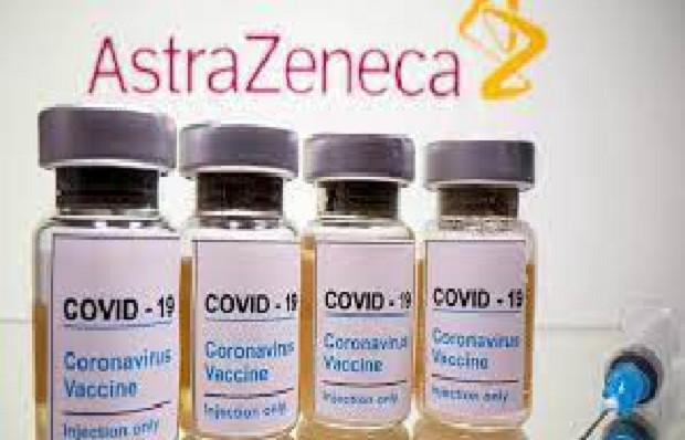 Cascade de suspensions: Pourtant l'OMS se veut rassurante sur le vaccin AstraZeneca