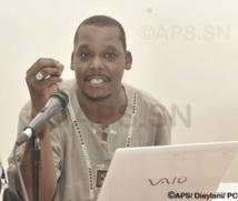 [Audio] Le Synpics stupéfait de l'absence d'un représentant de la presse au Cese