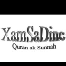 [Audio] Le maître Coranique_Pourquoi traumatise-t-il tant!