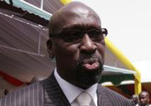 """Abdoulaye Makhtar Diop : """"C'est parce que je suis attaché à la tradition que j'ai été élu, mais ..."""""""