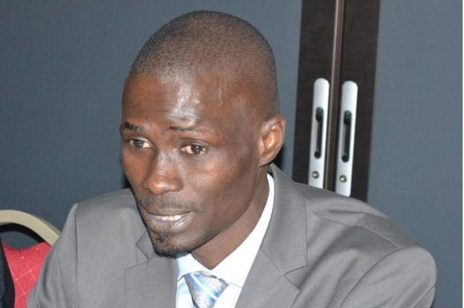 Ndiaga Sylla, expert électoral: «Le Gouvernement est tenu d'adopter un projet de loi sur le report des Locales»