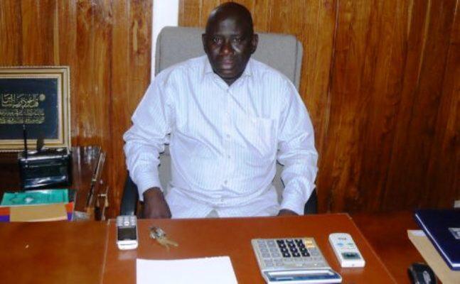 Réaction du président du Conseil départemental de Tambacounda sur les manifestations