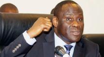 [Audio] Portrait de l'ex Procureur Ousmane Diagne