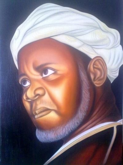 La date de célébration de la naissance de Baye Niasse connue
