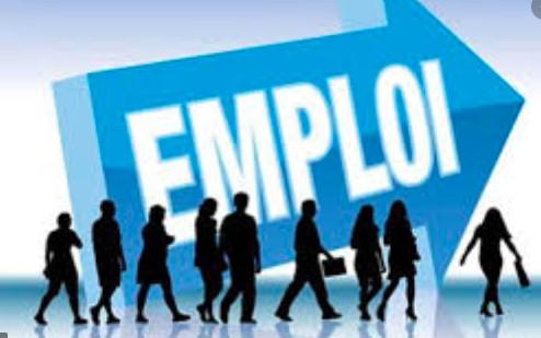Employabilité des jeunes: Macky Sall engage 4 départements ministériels