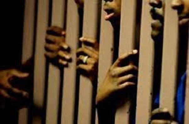Population carcérale: En mars 2021, le Sénégal compte 11 139 détenus
