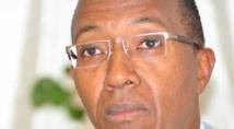 [Audio] Abdoul Mbaye satisfait des travaux d'urgence pour la lutte contre les inondations
