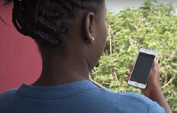 Zones non connectées à Kolda : 95 villages exclus du réseau de téléphonie mobile