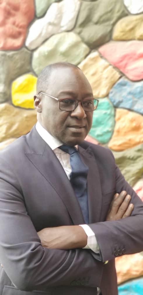 Habib Ndao, Coordonnateur de la coalition « Doomi-Rewmi » : « Aucun Etat au monde n'a vocation à donner des emplois ou des subventions !!! »