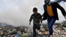 Armes chimiques en Syrie : pas de preuve formelle, selon l'ONU
