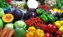 """[Audio] Les vendeurs de légumes du marche de """"Gueule Tapée"""" enragés"""