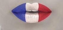 Parler français du mardi 07 Mai 2013 (Rfm)