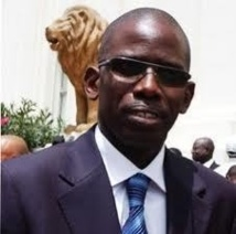 Ali Cotto Ndiaye offre un million aux volontaires du numérique