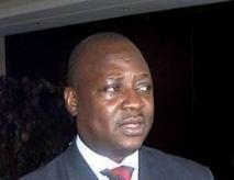 Réouverture du dossier Ndongo Diaw aujourd'hui