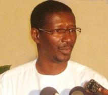 Mary Teuw Niane annonce une enveloppe de « 30 à 50 milliards de f cfa » pour la nouvelle université du Sine Saloum