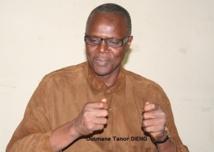 Tanor à Joal : « l'Etat ne doit pas montrer une preuve d'impuissance devant la cherté de la vie »