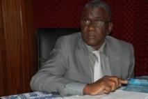 Les termes de référence pour la construction de l'université du Sine-Saloum ont déjà été partagés