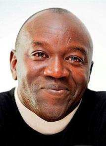 Lamine Ndiaye démissionne du TP Mazembe !