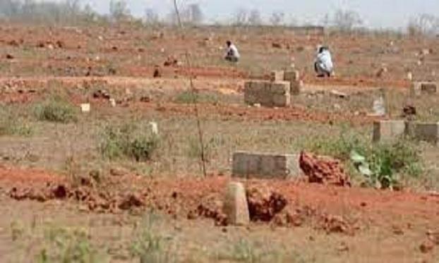 Litige foncier à Dougar : Les populations exigent l'arrêt des travaux et alertent l'Etat
