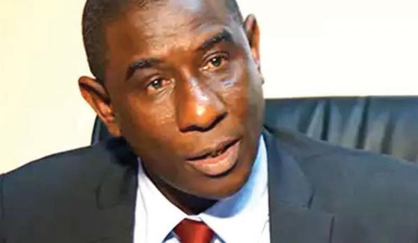 AG à Kanel: Le Coordonnateur Mamadou Tall remobilise BBY qui monte au créneau pour défendre le Président Macky Sall