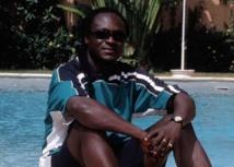 Mémorial Bocandé : Une quinzaine de stars africaines attendues à Dakar