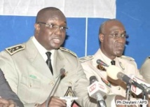 """[Audio] Le Dg de la Douane corrige le Pm Abdoul Mbaye : """"Il y a peut-être des contrôle inappropriés mais pas de tracasserie"""""""
