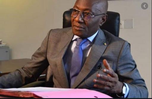 Reprise des activités: Abdoulaye Diop, Ministre de la Culture, invite les artistes à ''l'auto-protection''