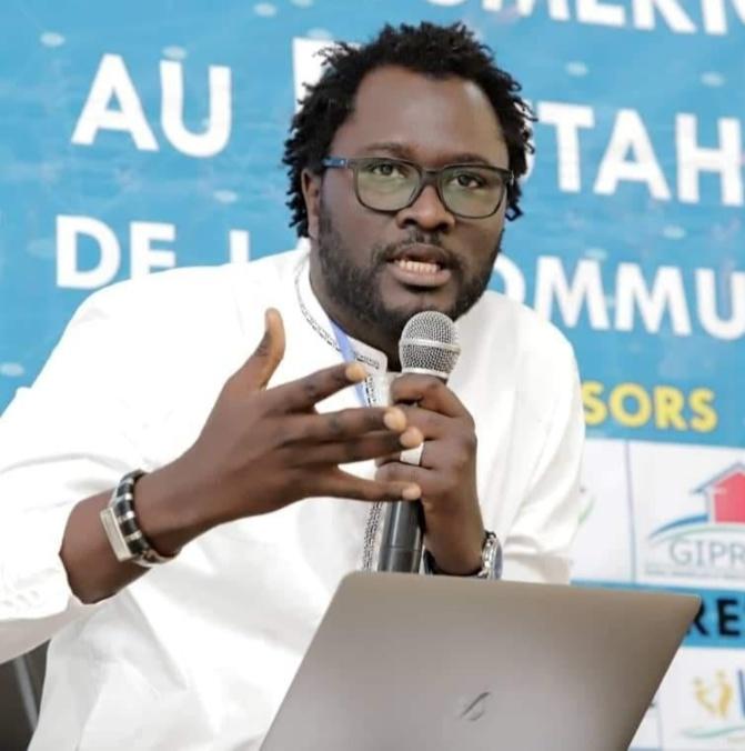 """Opinion - #FreeSénégal : La révolte de la """"Démocratie silencieuse"""" (Par Cheikh Fall)"""