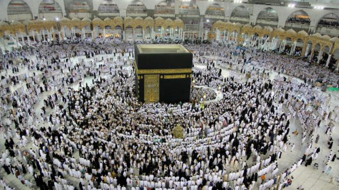 Pèlerinage à la Mecque: La mise au point de la Délégation