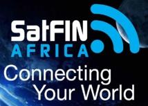 SatADSL a annoncé une augmentation de capital en vue de financer sa stratégie de croissance en Afrique