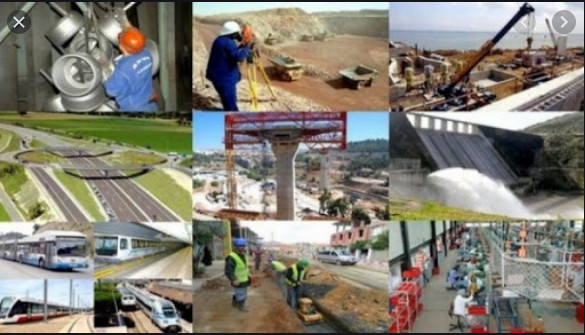 Relance de l'économie nationale: Une optimisation des interventions de l'Etat attendue