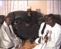 Touba : Le Khalife vire l'un de ses chambellans pour diffusion de fausses nouvelles