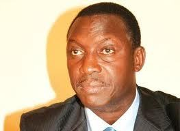 En visite à Mile two de Banjul : Babacar Diagne a rencontré Saliou Niang