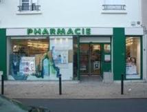 [Audio] 2e édition de la journée du médicament : les pharmaciens appellent à la protection de leur outil de travail.