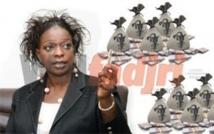 [Audio] Affaire Ndèye Khady Guèye : L'Administrateur de la Sap obtient la liberté provisoire