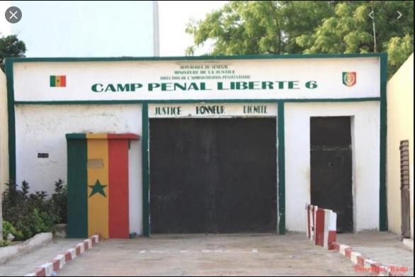 Prison de Cap Manuel: La Directrice accusée de vivre sur le dos des détenus