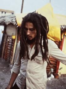 Bob Marley : Les concrètes prédictions d'un prophète éternel