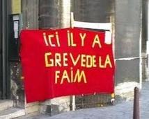 Après 5 mois d'attente : les bacheliers non orientés en grève de la faim