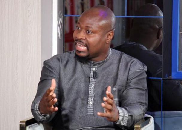 Guy Marius Sagna: «Macky Sall devrait être préoccupé à écouter les Sénégalais plutôt que de les mettre sur écoute»