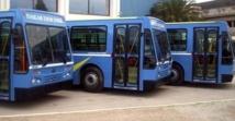Conséquences du déguerpissement des ambulants : DDD en cessation de circulation