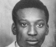 Omar Blondin Diop, une tragédie sénégalaise (Par Barka Bâ)
