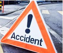 Bignona : dix blessés de l'accident du bus toujours en observation (médecin)