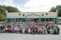 Une école américaine signe un partenariat avec un institut islamique de Médina Baye Niasse