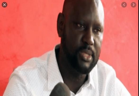 Mbao: Le maire quitte la coalition Benno Bokk Yakaar