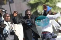 Que Doudou Wade et Cie se taisent à jamais (Par Joseph Ndiaye)