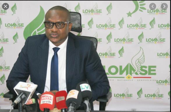 Pour leurs exigences: Lat Diop DG Lonase s'attaque à l'opposition