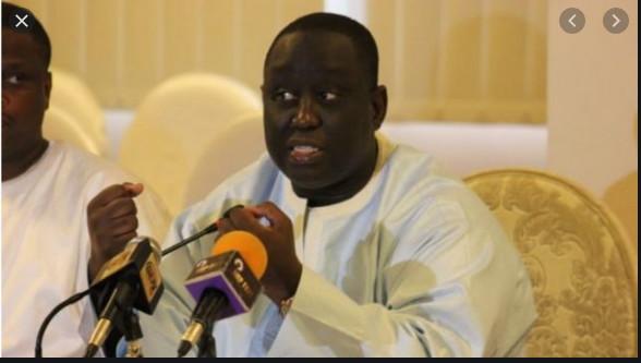 Frustré: Aliou Sall cogne certains proches collaborateurs du Président Sall
